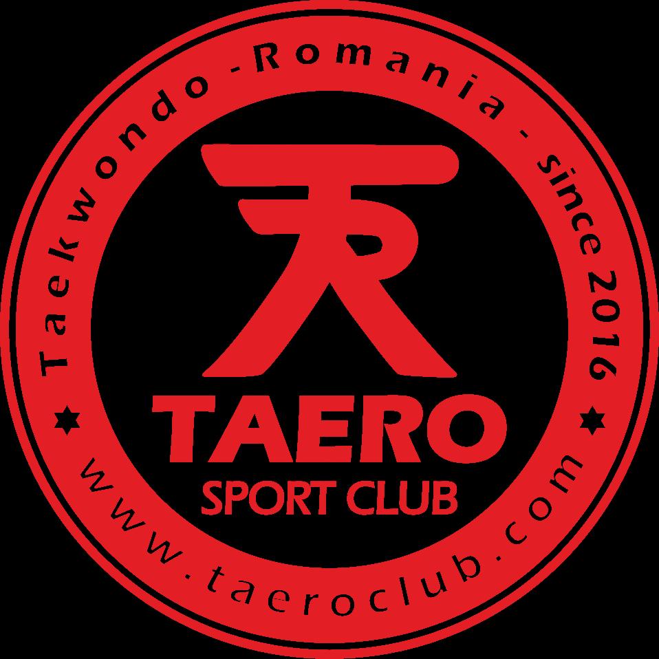 Taero Sport Club