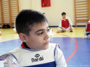 Taero (12)