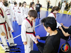 TaeroSportClub (10)