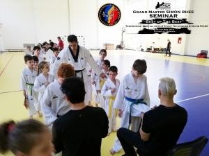 TaeroSportClub (5)