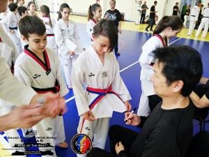 TaeroSportClub (9)