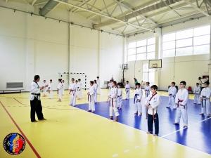 TaeroSport_Club (2)