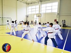 TaeroSport_Club (3)
