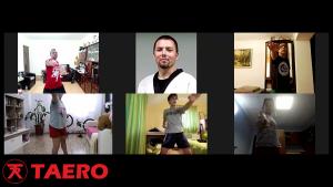 taekwondo_online (2)