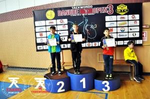 TaeroSportClub (3)