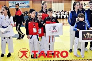 TaeroSportClub (31)